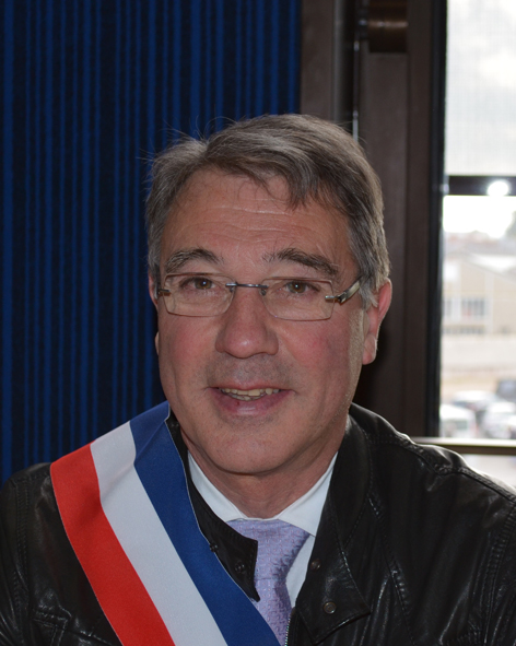 Pierre laurent for Domon pierre andre